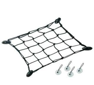 Airhead SUP Cargo Net - Paddleboard & Surf