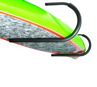 COR Surf Ceiling & Wall Board Rack - Paddleboard & Surf