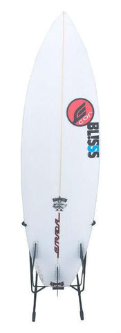 COR Surf Freestanding Surfboard Rack - Paddleboard & Surf
