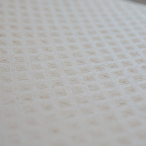 Highest quality Swedish Dishcloth Spongecloth