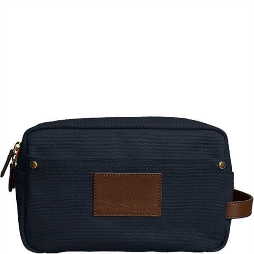 Charlie Toiletry Bag