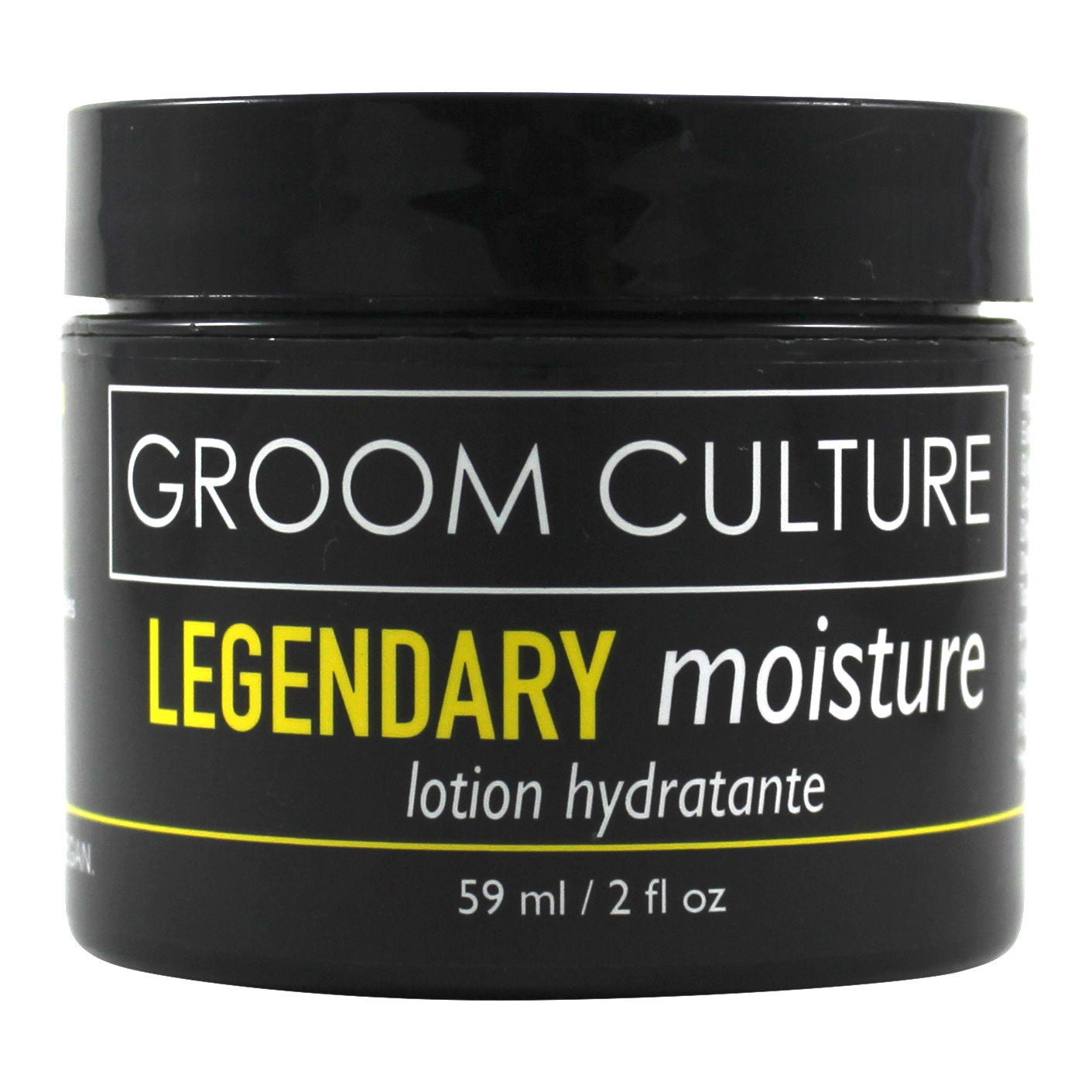 Legendary Moisturizer With Whole Plant Algae...