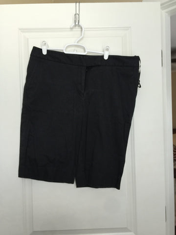 Jones New York Shorts