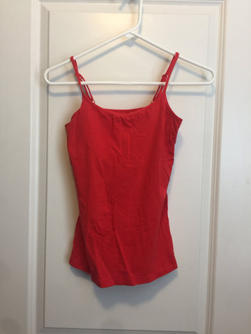 Saint Yves Sleeveless Top