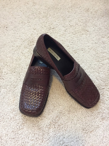 Maripe Loafers