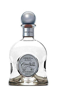 Tequila Casa Noble Crystal Bot 750 ml