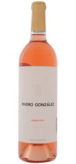 RIVERO GONZALEZ ROSADO 750 ml