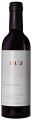 DUZ Dulce Natural 750ml