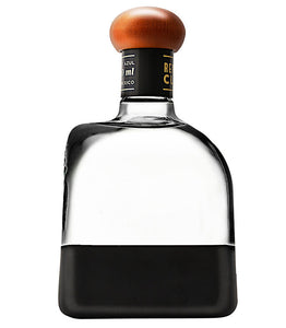 TEQUILA DON JULIO REPOSADO CLARO 700 ML