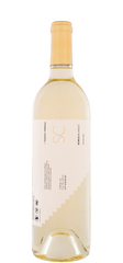 SCIELO BLANCO 750 ml