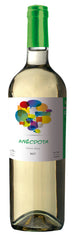 Anécdota Blanco 375 ml
