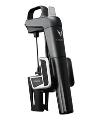 Coravin Model Two (Negro)