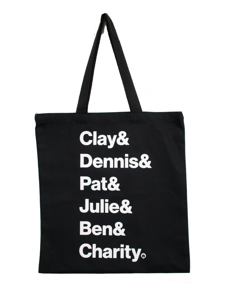 & News Host Tote