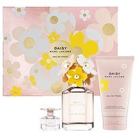 Daisy Marc Jacobs Eau So Fresh (Pink) Perfume Gift Set