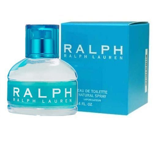 Ralph by Ralph Lauren 100ml 3.4 fl. oz. EDT