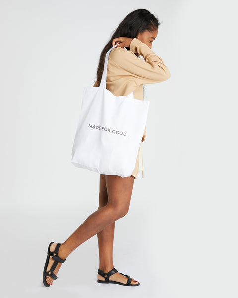 Made For Good Tote