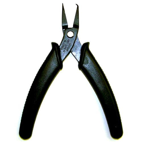 American Fishing Wire Split Ring Pliers