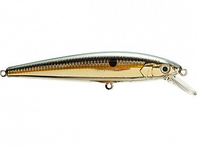 Strike King KVD 4.5'' Jerkbait