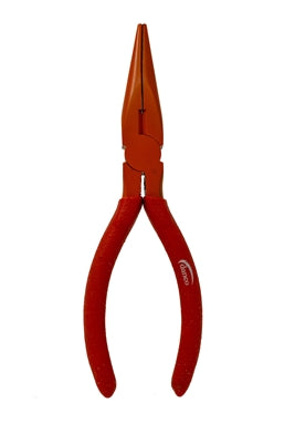 "Danco 6"" Pliers"