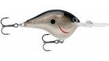 Rapala® Dives-To Crankbait