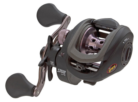 Lew's® Speed Spool® LFS Series