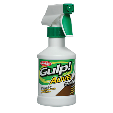 Berkley Gulp! Alive!® Attractant