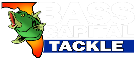 Bass Capital Tackle
