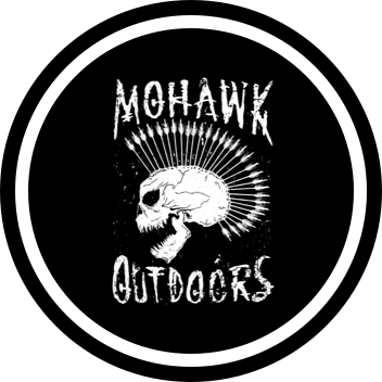 Mohawk Outdoors