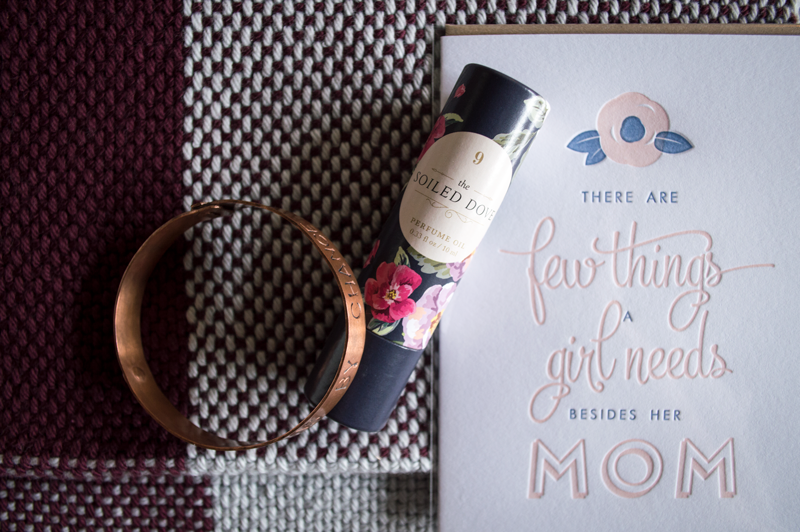 Made for Mom - Our Favorite Things for Mother's Day at Chestnut Studios, Lindsborg, KS