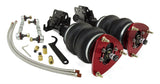 Air Lift Performance 12-16 Scion FRS - Front PerformanceKit - Tuner Goods, LLC