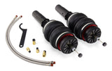 Air Lift Performance 09-15 Audi A4 Quattro & FWD, S4, RS4, and Cabriolet, 09-15 Allroad - Front Performance Kit - Tuner Goods, LLC