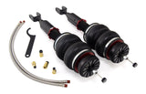 Air Lift Performance 02-08 Audi A4 - Front Performance Kit - Tuner Goods, LLC