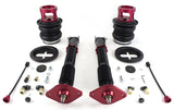Air Lift Performance 02-08 Infiniti G35 Sedan, 03-07 G35 Coupe, 04-06 Infiniti G35x  - Rear Performance Kit - Tuner Goods, LLC