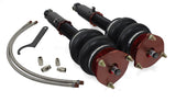 98-05 Lexus GS300, 98-00 GS 400, 01-05 GS 430 - Front Performance Kit