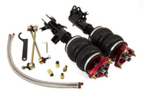 Air Lift Performance 13-17 Acura ILX - Front Performance Kit - Tuner Goods, LLC