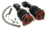 Air Lift Performance 01-07 Evolution VII, VIII & IX - Front Performance Kit - Tuner Goods, LLC
