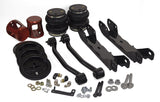 Air Lift Performance 11-12 BMW 1M - Rear Kit without shocks - Tuner Goods, LLC