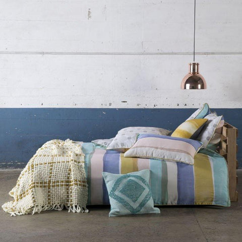 Kas Rory Quilt Cover Set Sale