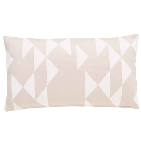 Scout Decorator Cushion