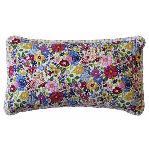 Primrose Rectangle Decorator Cushion