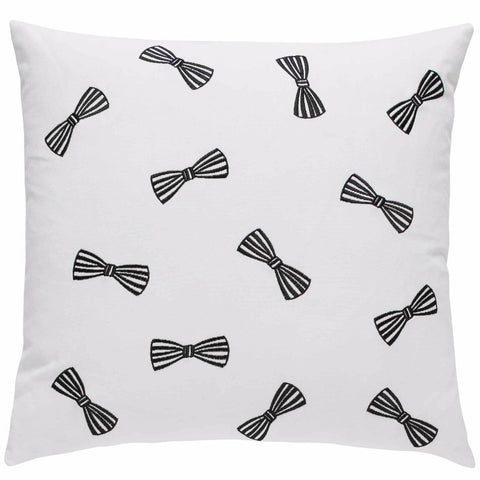Bows Cushion