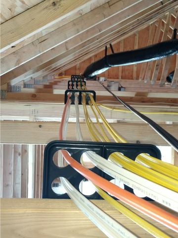 wiring 3 wire home ti d    wire    llc offering h2 homer helpers    wire     amp  cable support  ti d    wire    llc offering h2 homer helpers    wire     amp  cable support