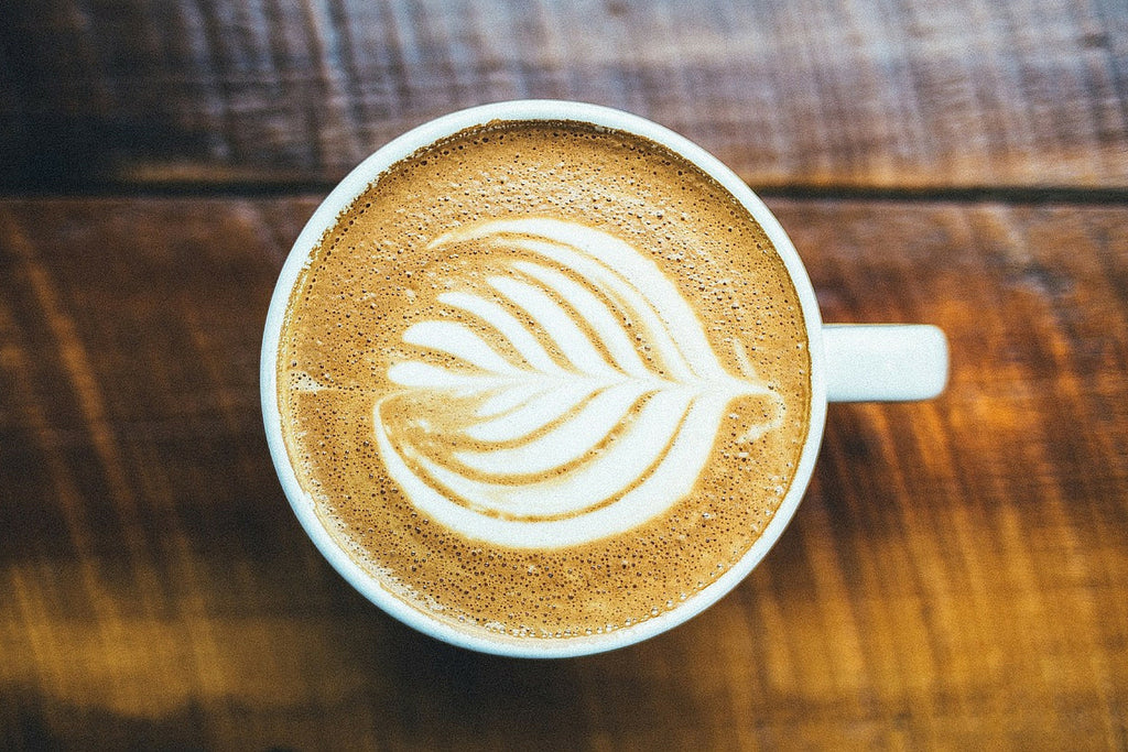 5 Ways Coffee Can Save Your Life