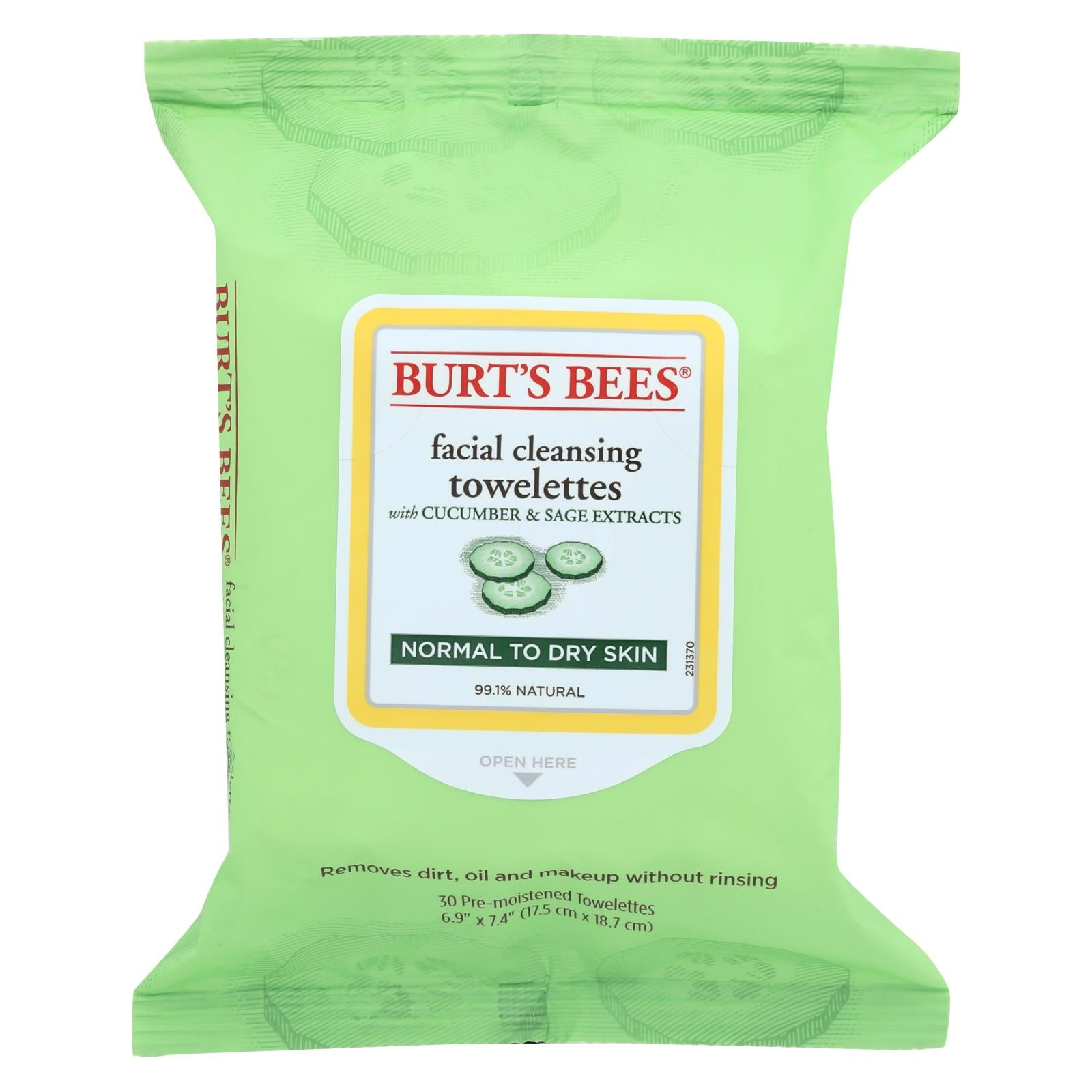 burts bees case Read our case studies which feature the challenges our customers have overcome and the strategic wins they have scored using solys burt's bees needed to streamline reporting and analysis in order to identify insights and communicate action plans.