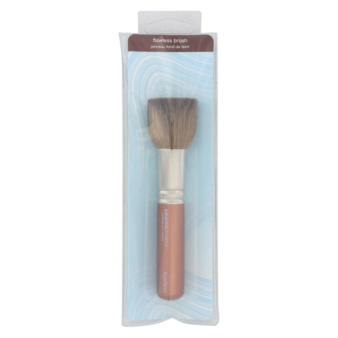 Mineral Fusion - Brush - Flawless - 1 Count