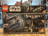 Lego Tie Fighter Collection (10131)