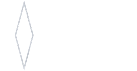 Tasmanian Talent Agency