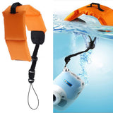 Waterproof / Floating Camera Wrist Strap
