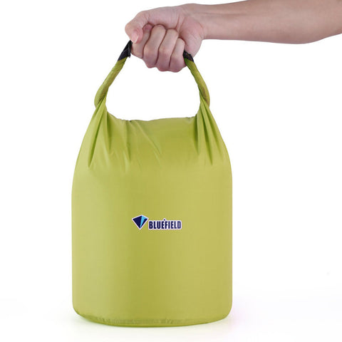 Portable Waterproof Dry Bag