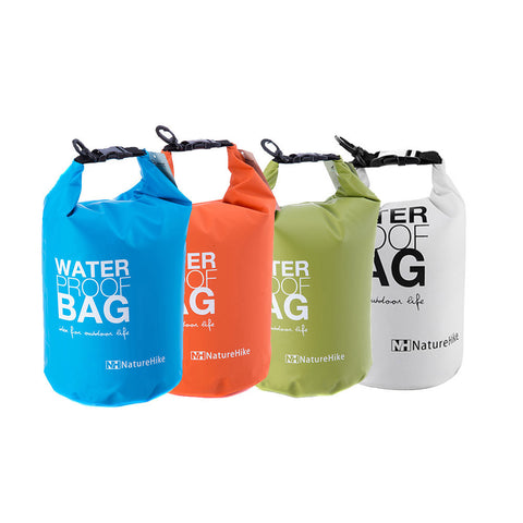 Ultralight Waterproof Dry Bag